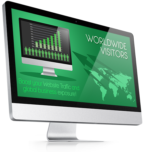 200,000 usa worldwide Targeted traffic Promotion Boost SEO Website Traffic & Share Bookmarks Improve Ranking