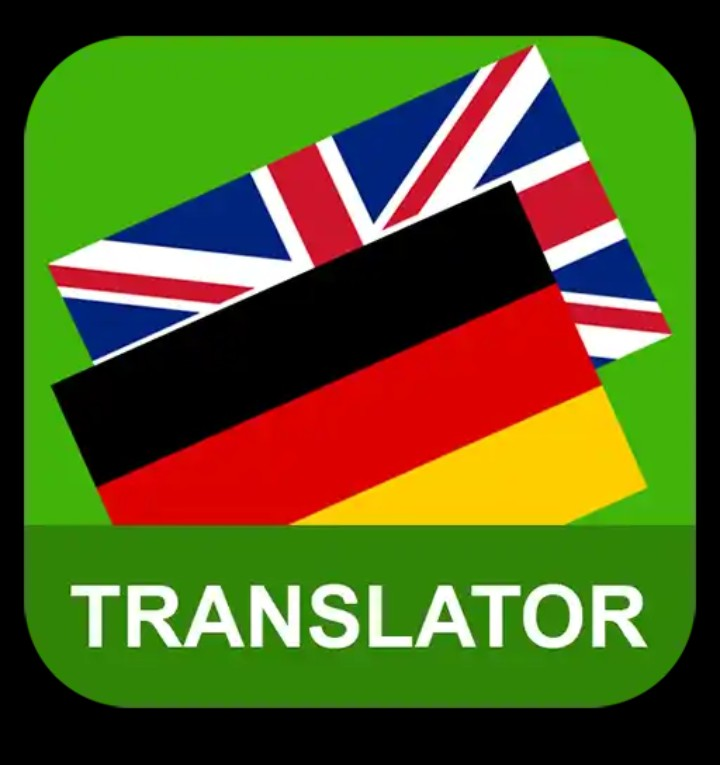 Get quality translator 750 words from English to German and German to English