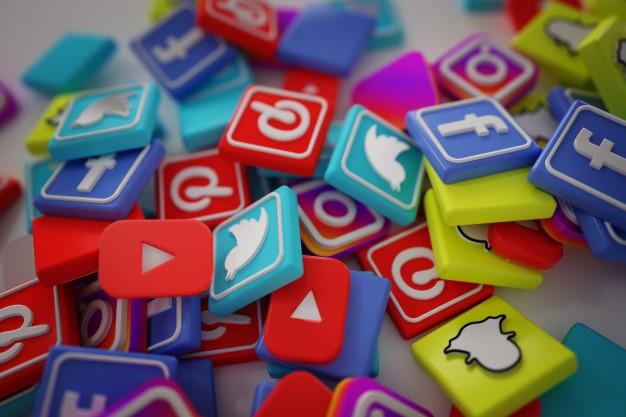 Create Manual 50 Ex-PR5+ Social Signals Backlinks from High PA,  DA sites
