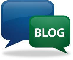 Wil Create 360 Blog Commenting Backlinks + 20 Social Bookmarks