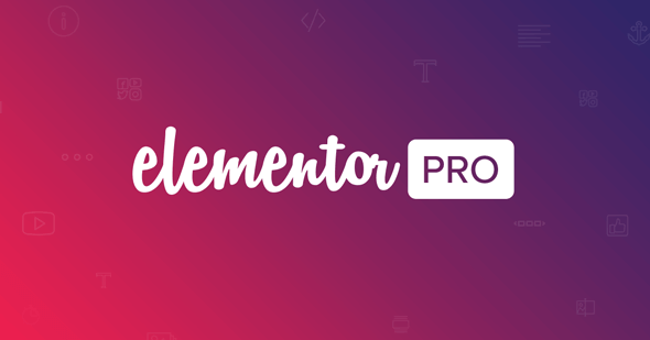 Elementor Pro 3.3.7 or New Version Download with Free Premium Addons for Elementor Pro