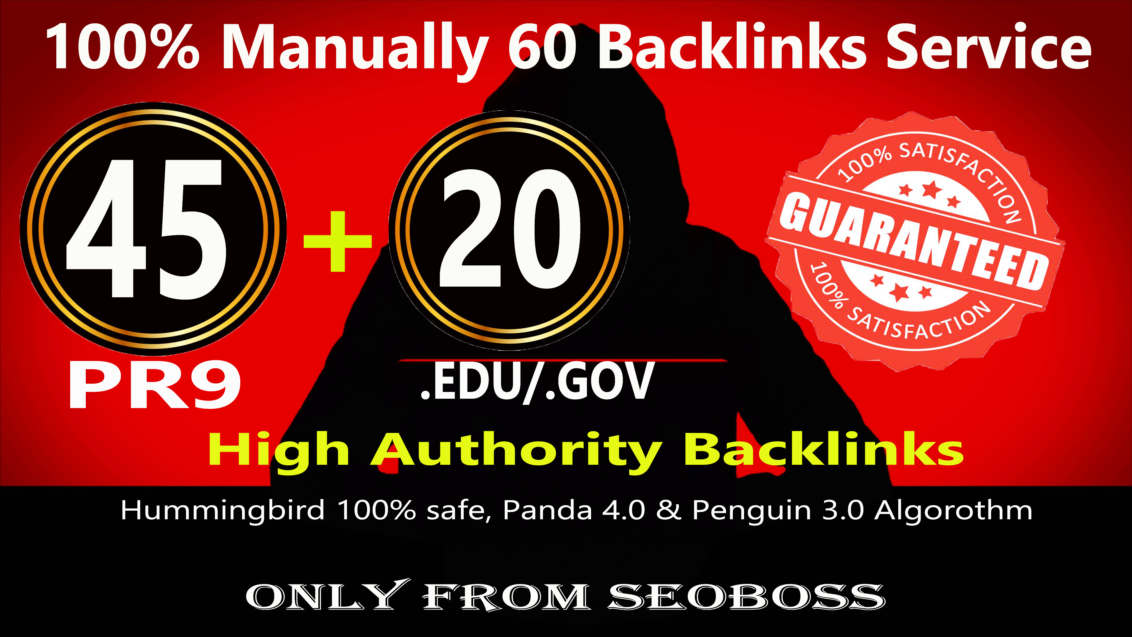 Latest and Top 70 PR10 to PR7 SEO Backlinks DA80+ With. EDU. Gov Links Boost Your Google Rank