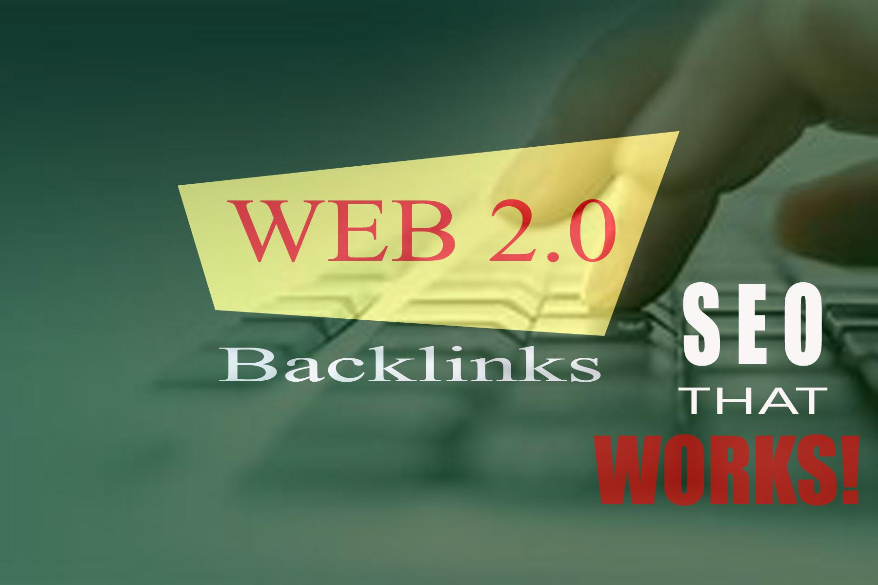 Create 10 Super Web 2.0 Blogs With Login