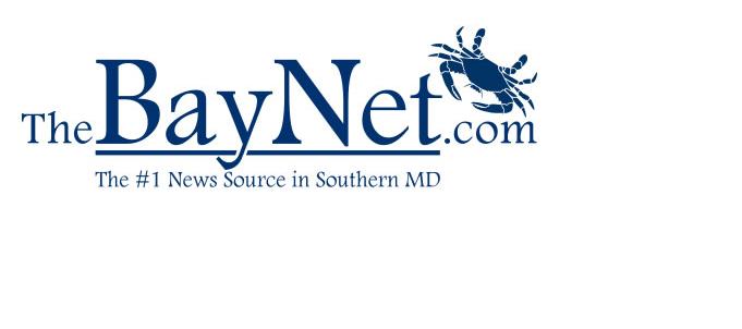Publish A Guest Post On Thebaynet. com Da 60