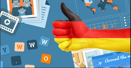 Publish German Guest Post On High Quality German Da 49 Blog