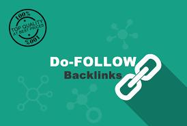 Provide 1200 Do-follow High PR Metrics Backlinks best for your seo