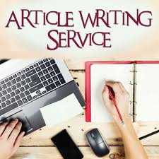 Do 1,000 Article Writing,  SEO Writing And Content Writing