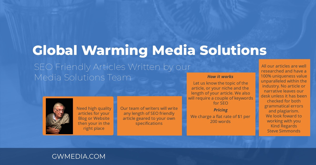 High-quality-SEO-friendly-articles-written-to-your-own-specifications-1-00-per-200-words