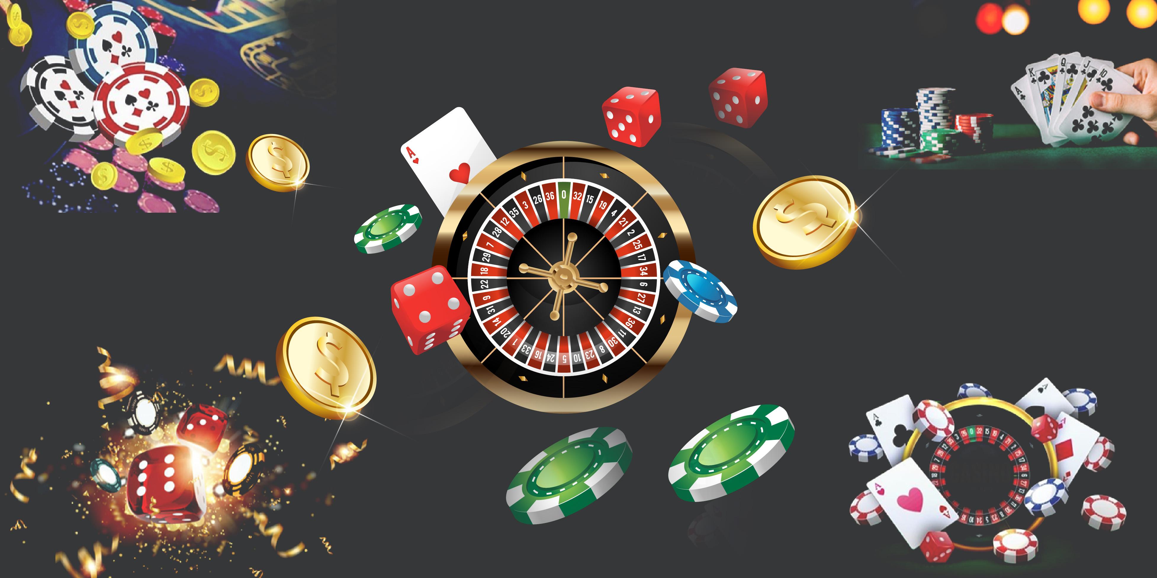 Make 99,  Situs Judi,  Agen Judi Bola,  Poker,  Gambling,  Casino,  Sports & Betting Dofollow PBN