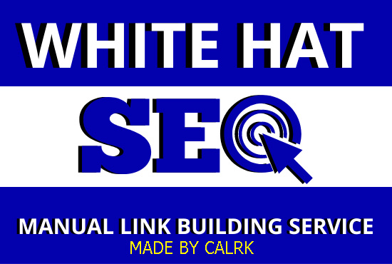 Gauranteed,  White Hat SEO- Manually Done Boost You Website On Google Top Page