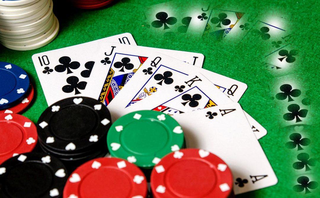 Guarantee Google 1st Page Agen Judi,  Agen Bola,  Poker,  Gambling & Casino Site BY Powerful Backlinks