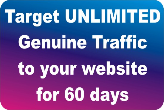 Send your Solo Ads,  Affiliate,  MLM or email ads to Over 100,000 targeted list for 60 Days