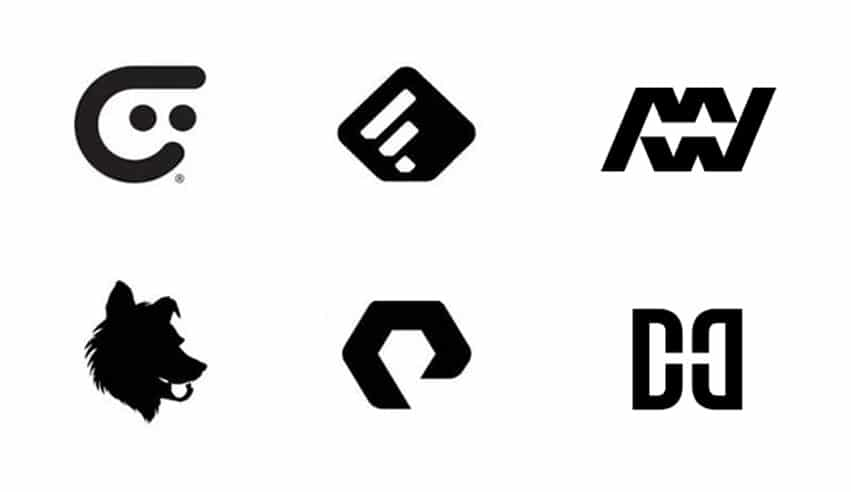 Cheap logo designs,  For you or Company