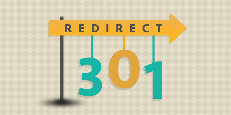 I'll Provide 301 Redirect Permanent Do-follow Backlink with DA95