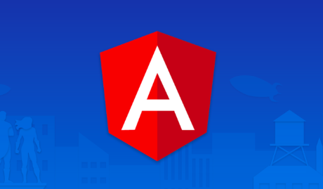 turn your PSD/ZEPLIN to angular responsive page