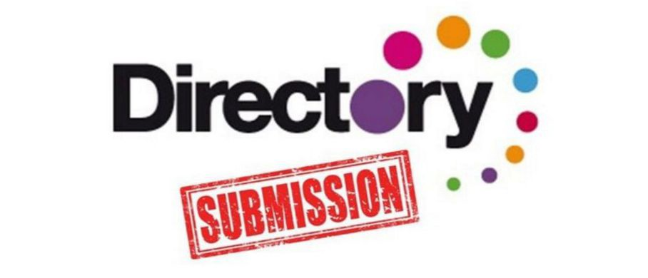 I'll submit your website to 500+ directories