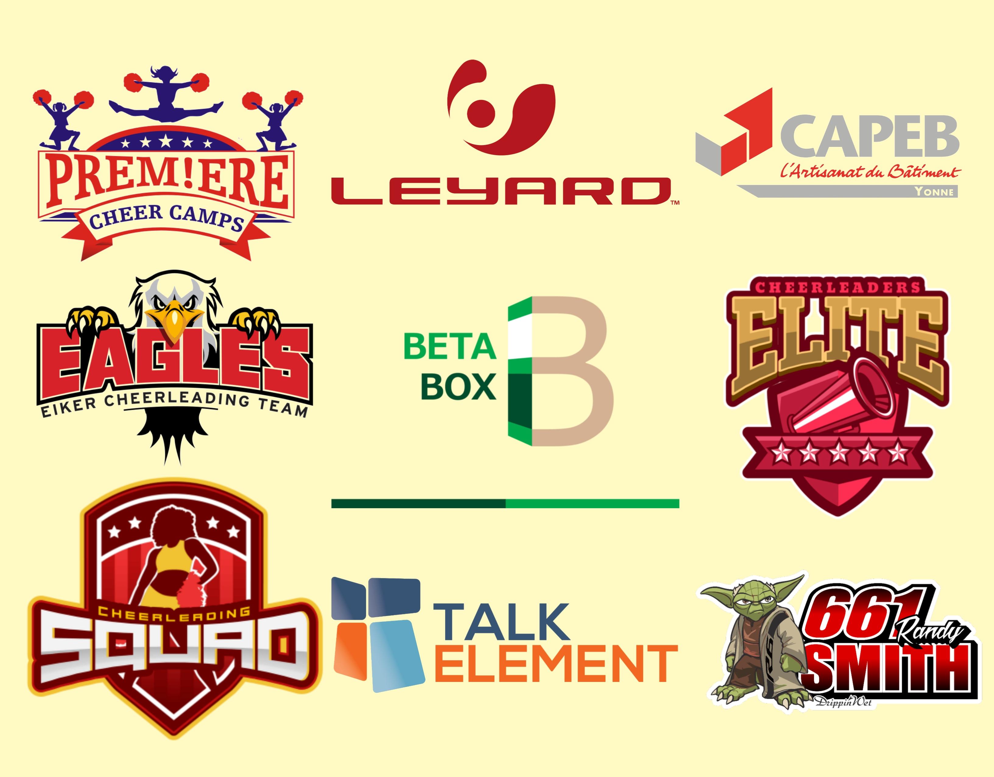 Professional logo design service provide you professional logo