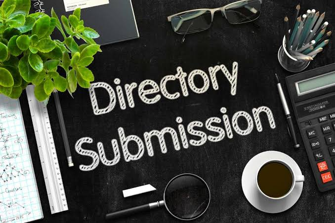 IF YOUR LOOKING FOR MANUAL Directory submission CONTACT ME