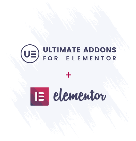 I will install Elementor Pro with UAElementor with a valid license,  Automatic Updates