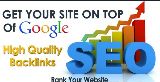 All in One Exclusive SEO Package to Get High Quality 105 Backlinks Best for rank 2020