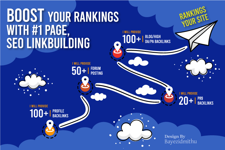 Manually 300 TOP BRAND High DA,  PA,  PR9,  PROFILE,  FORUM POSTING,  SEO LinkBuildings