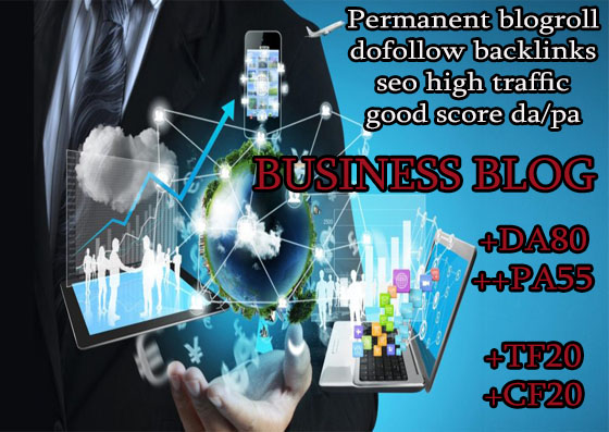 give link da80x6 site business blogroll permanent