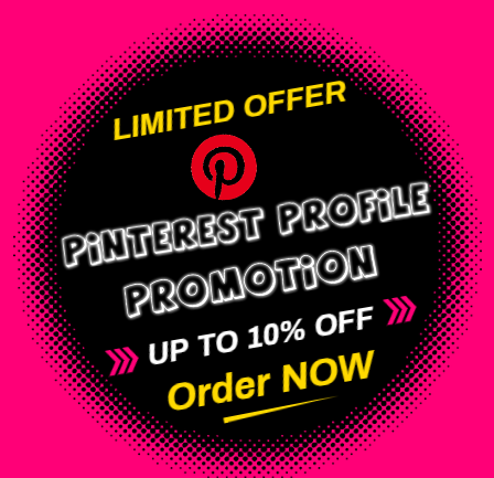 15,000+ Naturally Grow Your Pinterest Promotions Marketing repin,  boards,  Profile