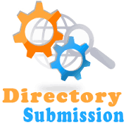 20 manual directory submission