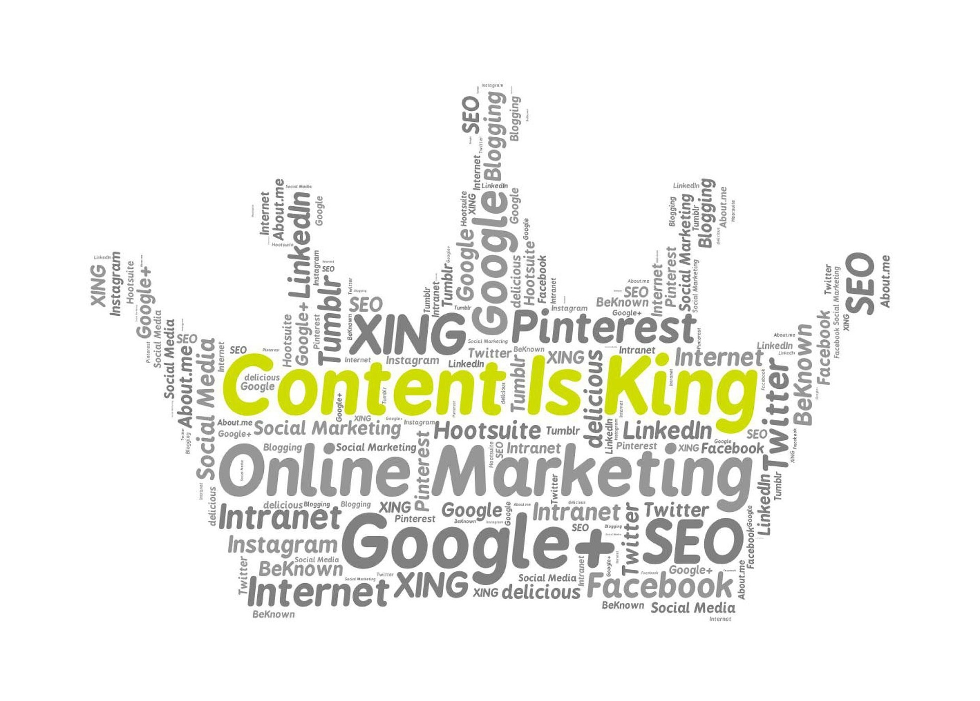 I will write a compelling 500 word article for your blog