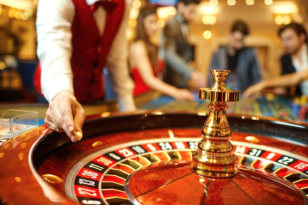 100 PBN Niche Casino,  Gambling,  Poker,  Judi bola DR50+ PBN backlinks