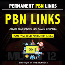 I will Create 15 UNIQUE HOMEPAGE PBN High Da/pa Tf/cf Dr/Ur backlinks