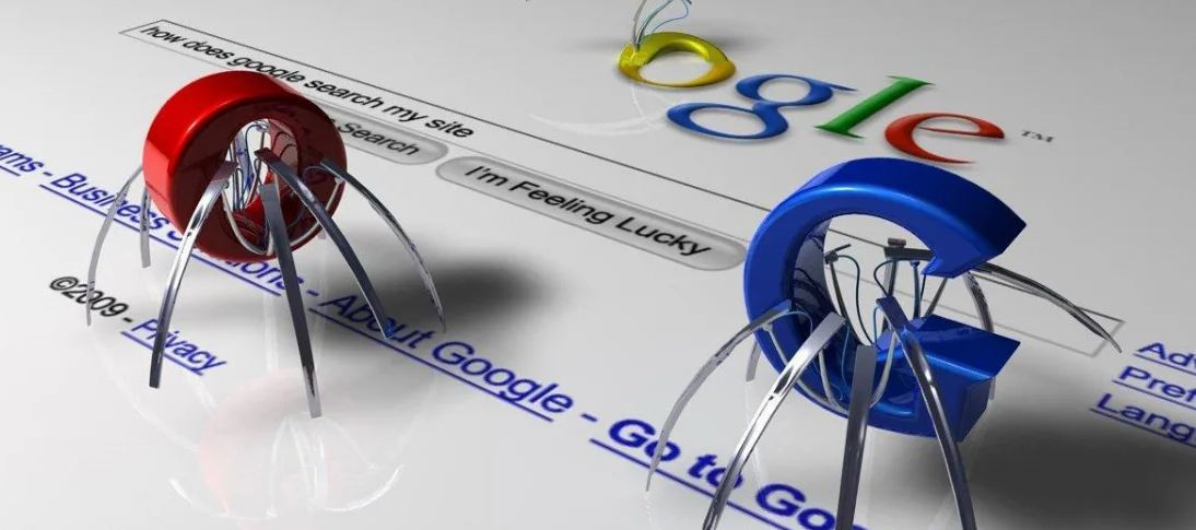 Submit Link Over 3000 Search Engines including Google Yahoo Bing Baidu ETC