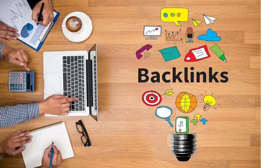 400K dofollow seo gsa Powerful backlinks for seo rankings