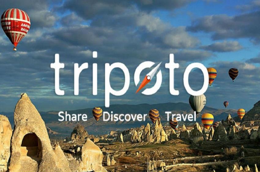 I Will Do Travel Guest Post On Tripoto, Tripoto. com