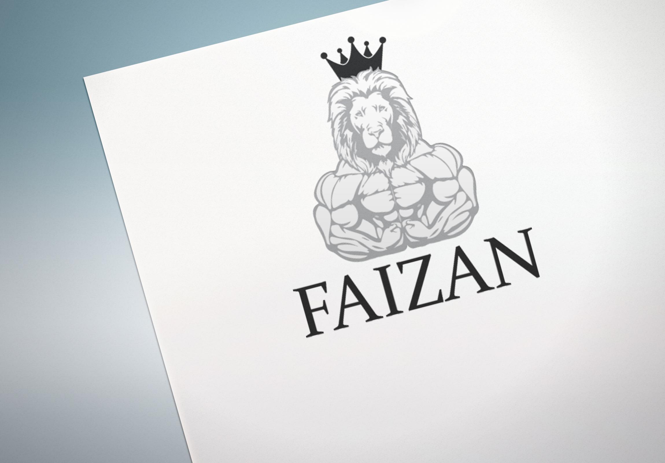 i am making PROFESSIONAL logo designer