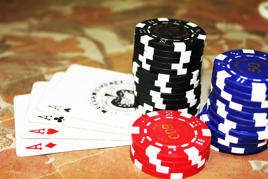iGaming casino,  poker or betting or,  gambling SEO backlinks services