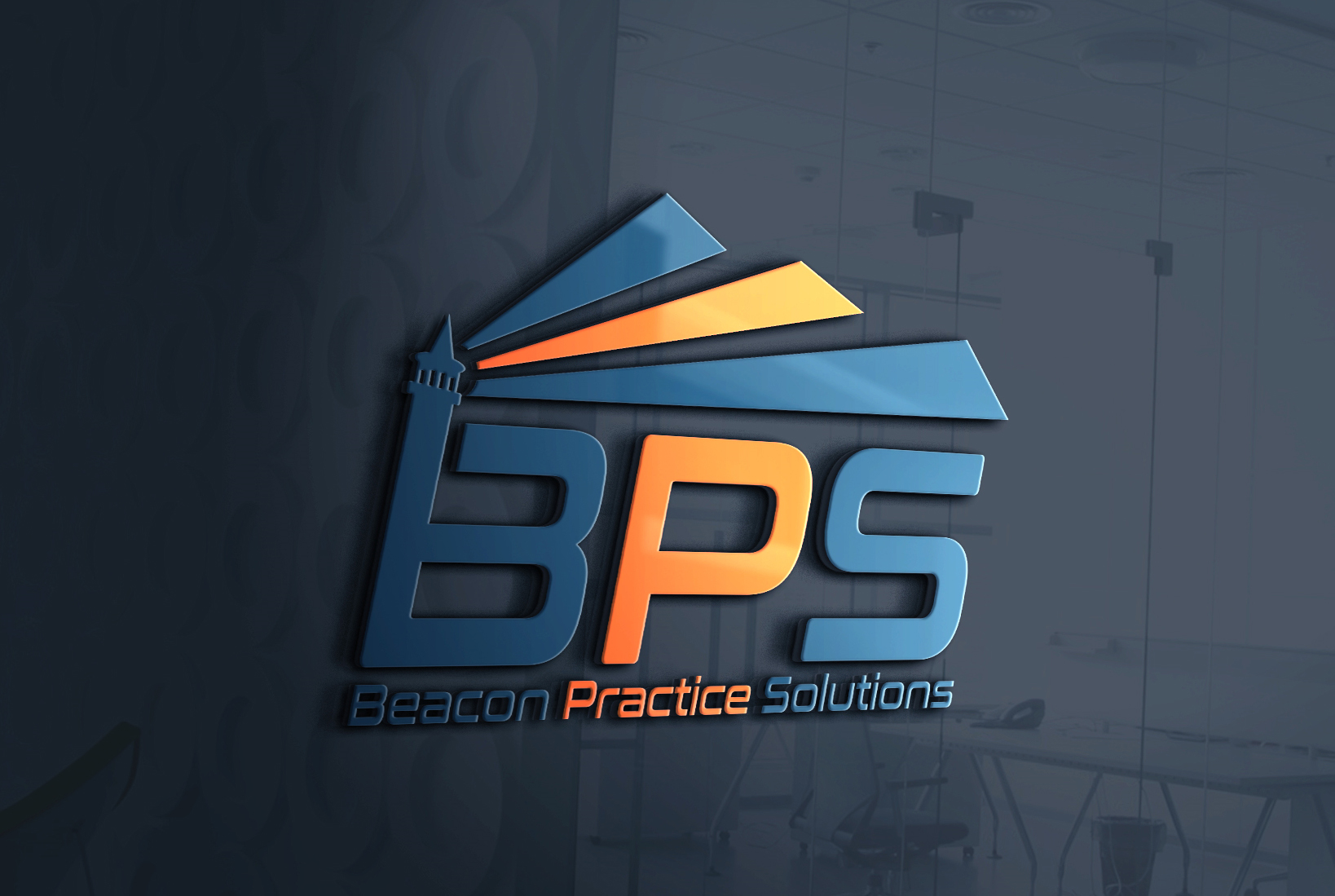 Design a unique professional logo design for your company or business