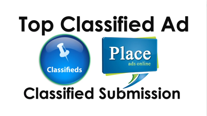 Publish your ad in top USA classified ad posting sites