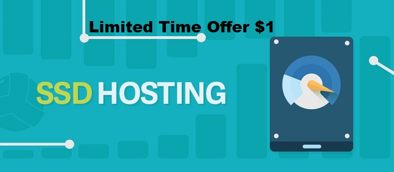 2021 SSD,  SSL cPanel Web Hosting UNLIMITED Wordpress for 30 days