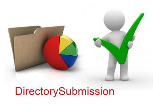 5000 directory submission within 2 days
