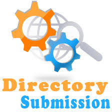 500 Directory submission within 48 hr