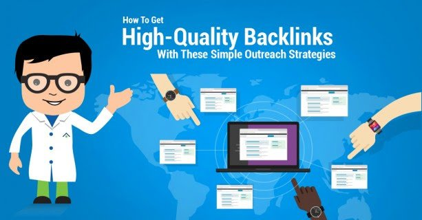 Get top ranking bookmarking sites with fast delivery