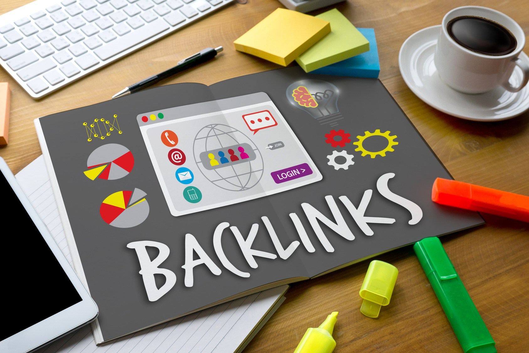 70 PBN Backlinks Rank Booster SEO Package - High Quality Effective