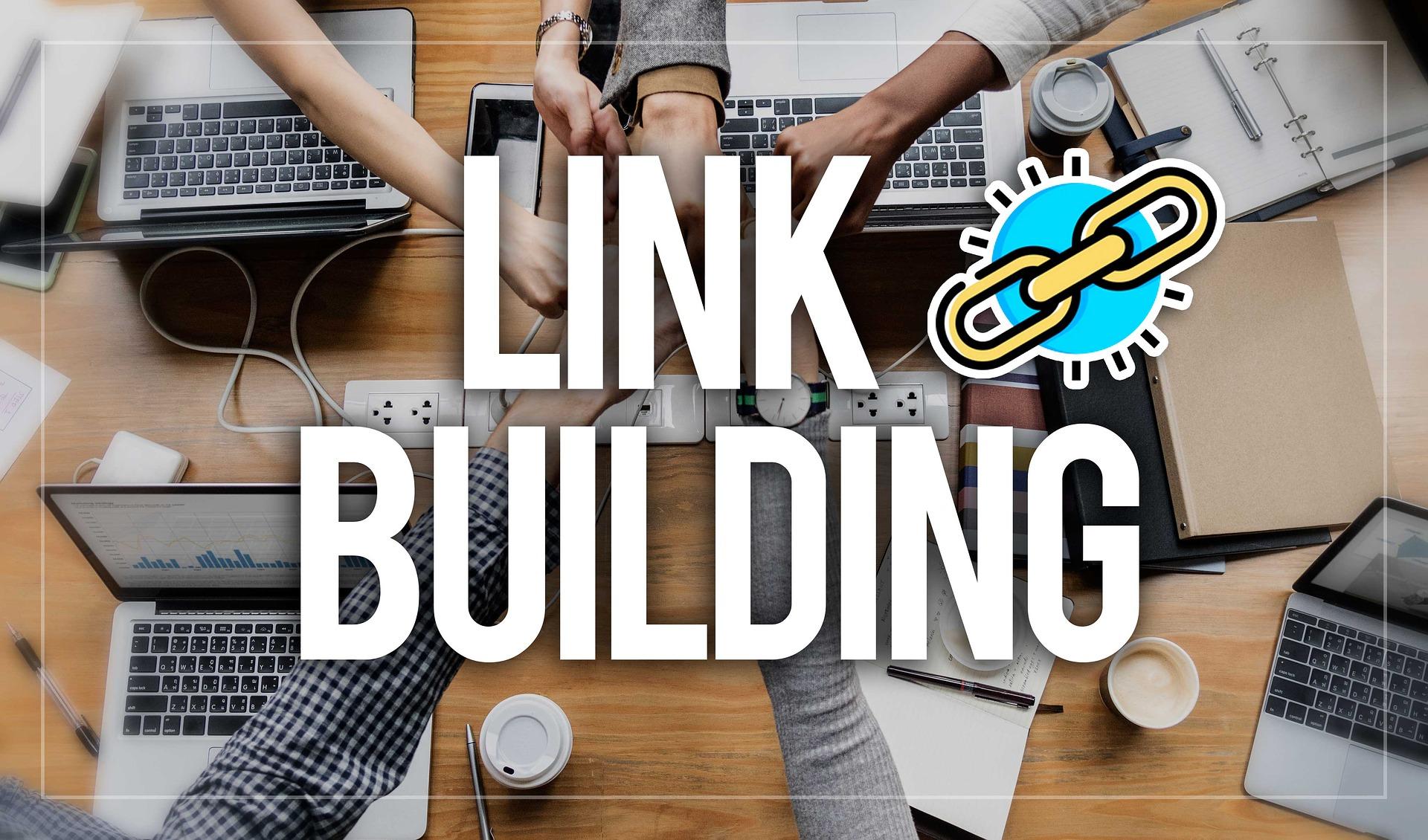Build 30 High PA 50+ DA 30+ All Home Page PBN Backlinks