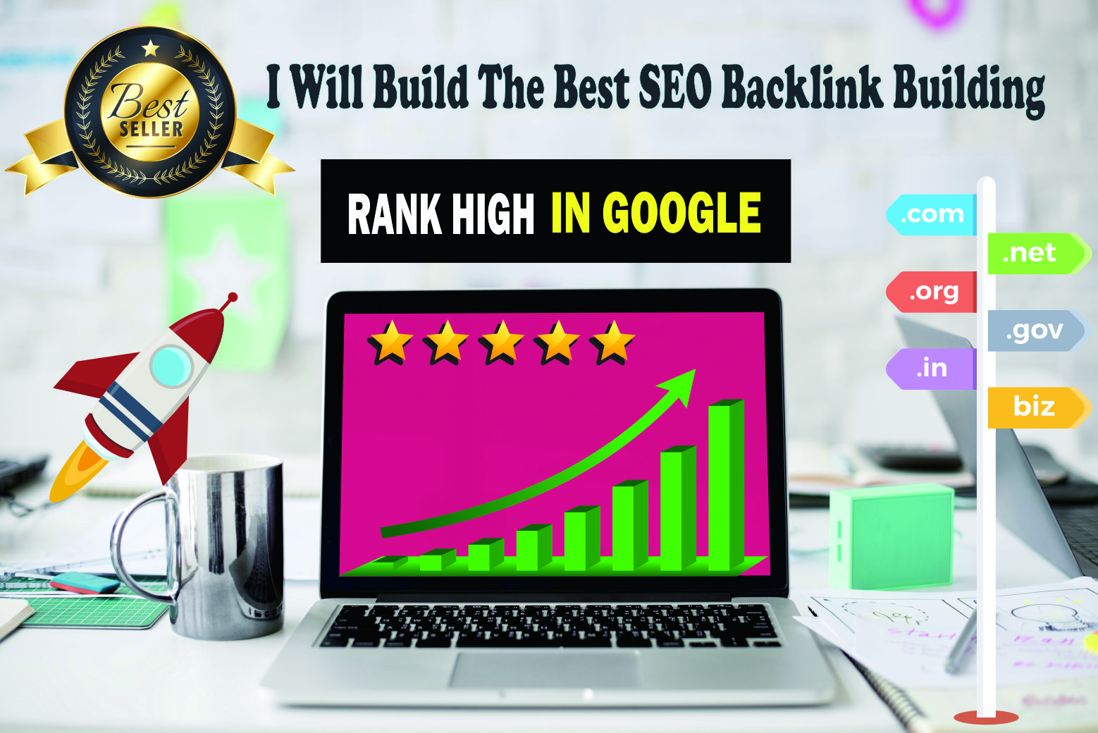 Homepage 5 PBN High DA PA CF TF Moz Authority Will Boost Your Ranking