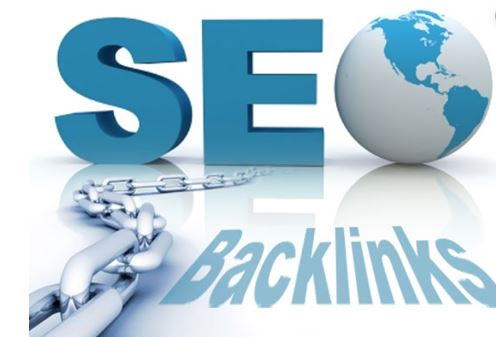 30 BEST High DA SEO Backlinks And 1000 Social Bookmarks For Your Website,