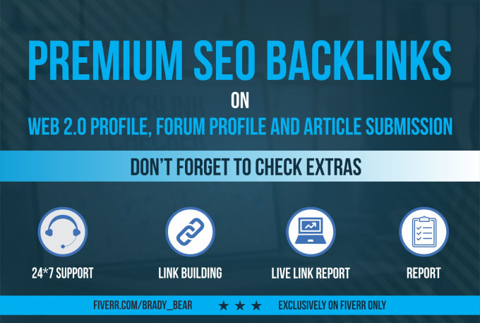 Best & Cheap 150 unique blog comments to rank HIGH on google