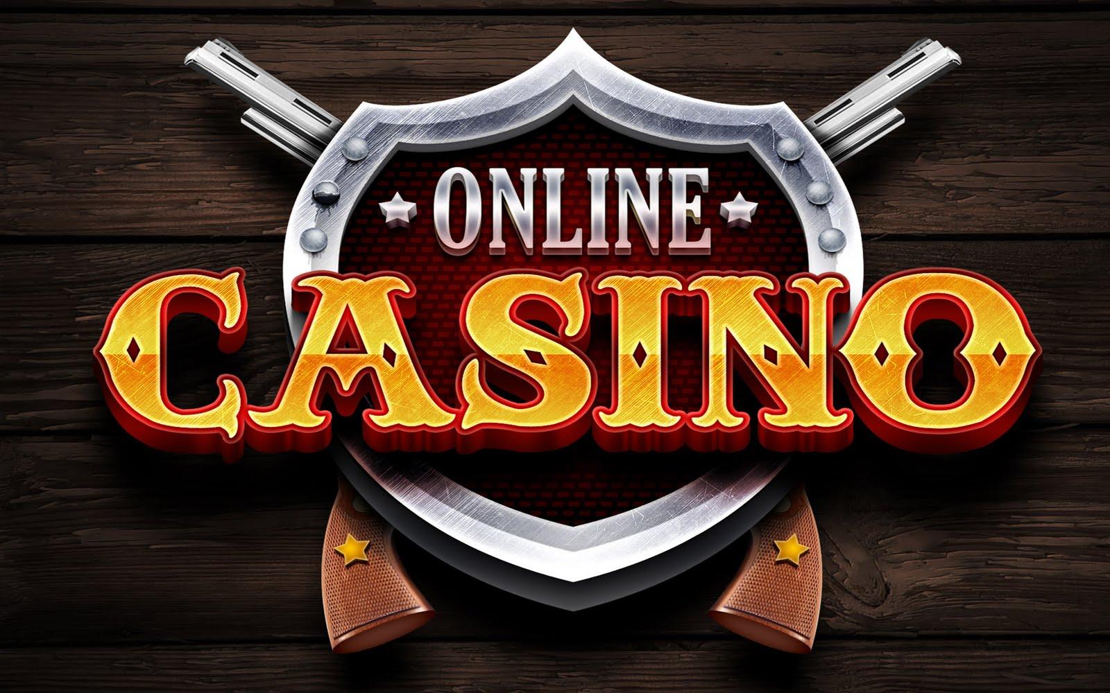 Casino & Gambling Guest Post From Casino / Gambling / Poker / Betting / sports niche sites DA 15+
