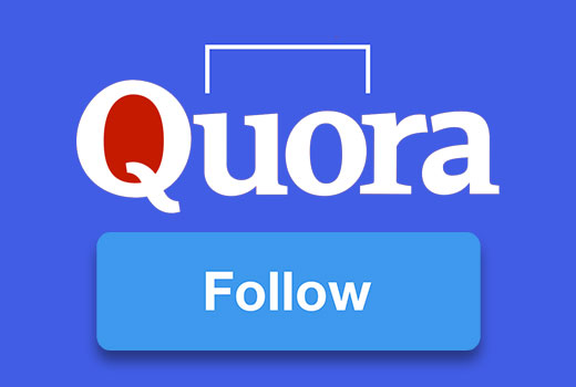 60+ quora upvote From worldwide people and 30 follower For $2
