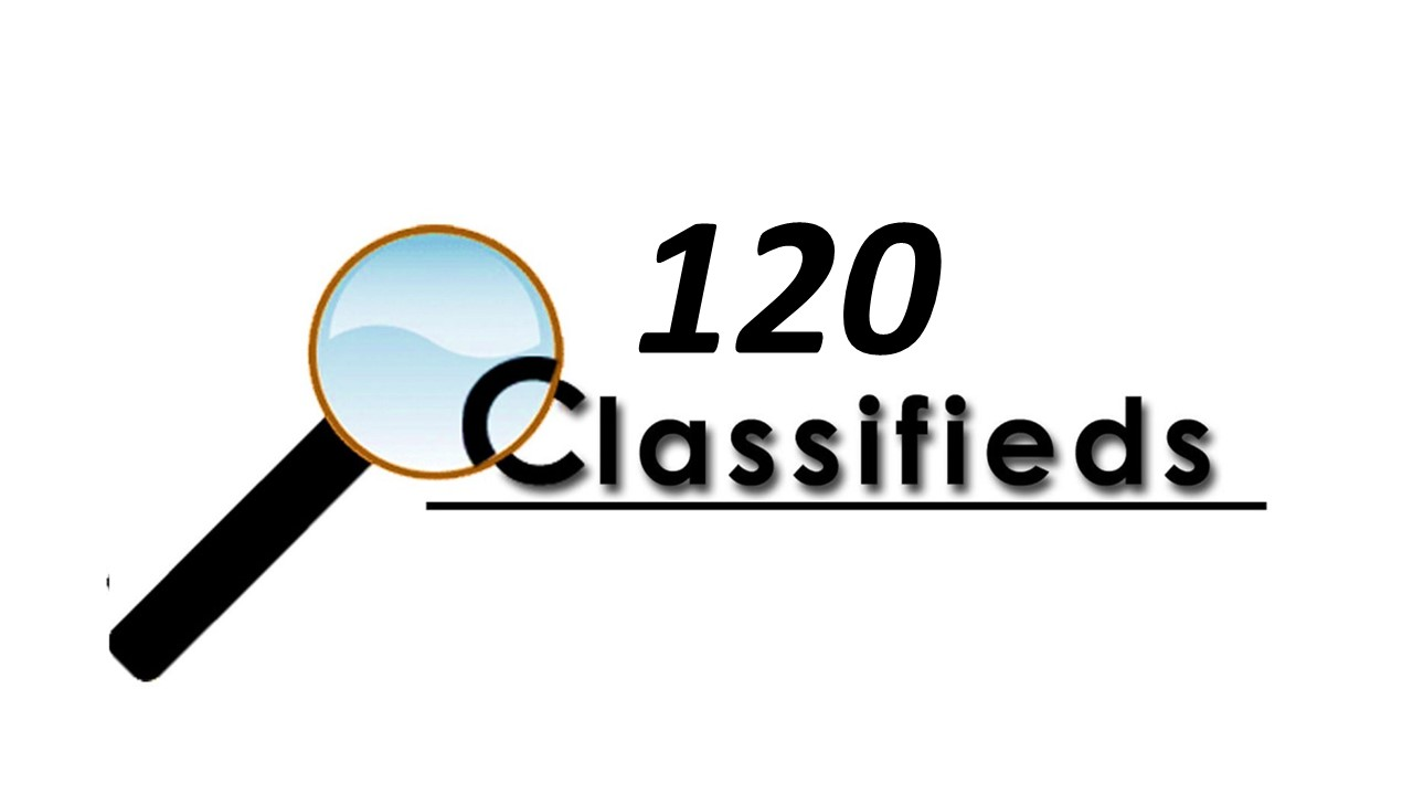 5 Post Your Ads On USA States Classifieds Sites Manually